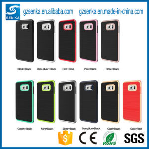 Wholesale Motomo Mobile Phone Cover Case for LG G4 pictures & photos