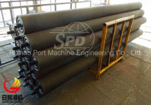 SPD Conveyor Roller Frame, Roller Brackets for Press Frame pictures & photos