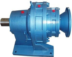 cyclo gearbox for power transmission pictures & photos