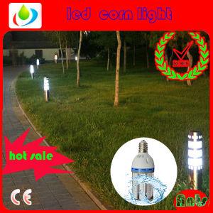 30W 2014 LED Hot Sell Garden Light