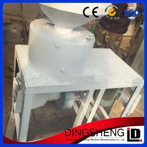 Good Performance Moringa Seed Dehulling Dehuller Machine for Sale pictures & photos