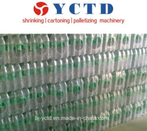 Automatic Mechanical Palletizing Machine (YCTD) pictures & photos