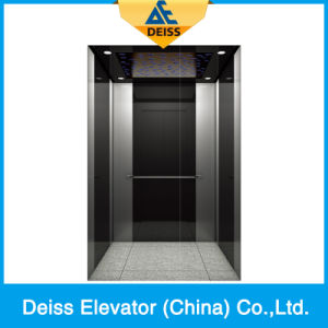 Passenger Villa Residential Home Elevator Without Machine Room pictures & photos