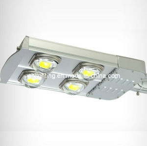 High Power COB 120W Street Lighting (GH-LD-19) pictures & photos