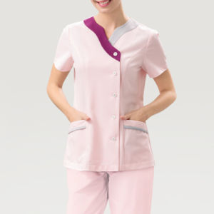 Medical Suit/ Scrub Suit /Medical Uniform pictures & photos