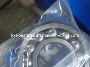 2308 Aligning Ball Bearings (SKF/NTN/NSK/KOYO 2308 2308K 2308TN1) pictures & photos