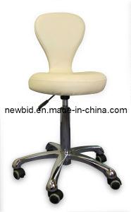 New Styling Salon Stool Massage Beauty Chair Hair Barber Equipment