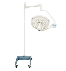 New LED Operating Lamp (MOBILE LED 500 ECOA007) pictures & photos