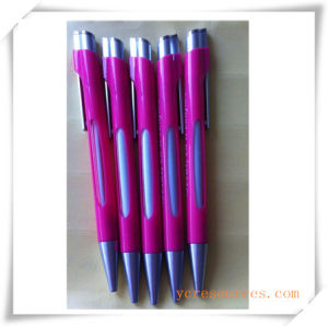 Ball Point Pen as Promotional Gift (OIO2502) pictures & photos