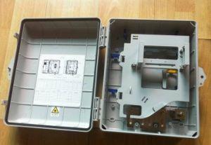 ODF Terminal Box T (jj-16-2)