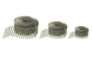 Link Screws, China Good Fastener Manufacturer pictures & photos