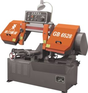 Band Saw  (GB6528)
