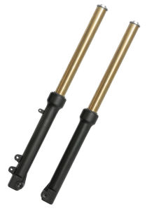 Motorcycle Part Motorcycle Shock Absorber (Mobylette)