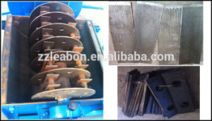 China Supplier Agricultural Biomass Corn Hammer Mill for Sale pictures & photos