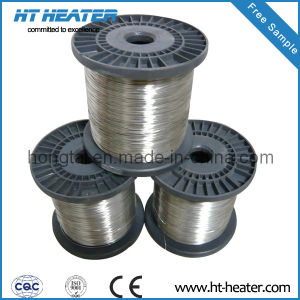 High Quality Copper Nickle Resistance Wire pictures & photos