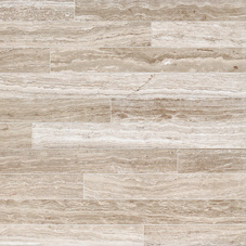3 D Inject Interior Porcelain Wall Tile (2AD62011-300) pictures & photos