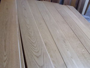 14 (3mm) *125 Oak Multilayer Engineered Wood Flooring
