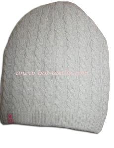 Fashion Hat-Bat-H09 pictures & photos