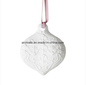 Heart Shaped Aroma Scented Ceramic (AM-51) pictures & photos