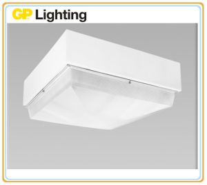 100W/120W/150W LED High Bay Light for Gas Station Lighting (CDD515) pictures & photos