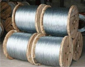 Stainless Steel Wire Rope 316-1X7-1.2 pictures & photos