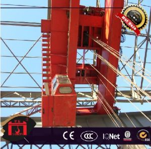 60ton Electric Hoist pictures & photos