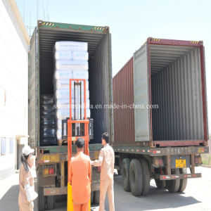 Competitive Fumed Silica Price