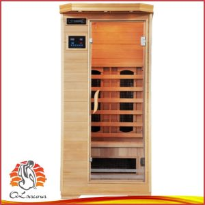 Sauna Cabin (G1T)