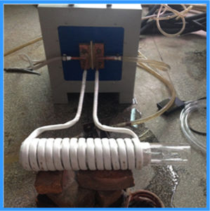 IGBT Electromagnetic Induction Heating Generator (JLC-120KW) pictures & photos