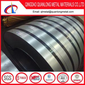 Dx51d Z275 Galvanized Steel Strip in Coil pictures & photos