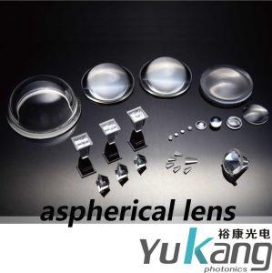 Optical Lens/Spherical Lens/Concave Lens/Convex Lens/Mould Lens