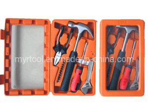 2014hot Selling -15PCS Professional Tool Set pictures & photos