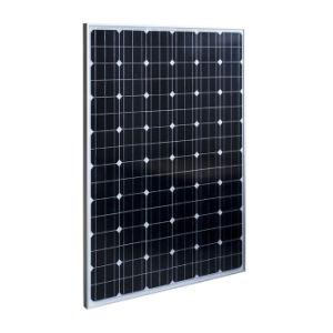 250W Monocrystalline Solar Module PV Panel (5-300W) pictures & photos