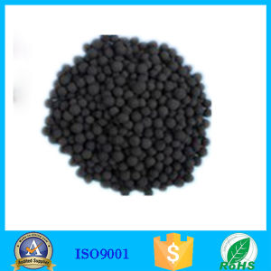 Activated Carbon Water Purification and Filtration pictures & photos