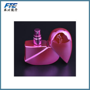Good Quality Fancy Perfume Bottle Cosmetic Bottle pictures & photos