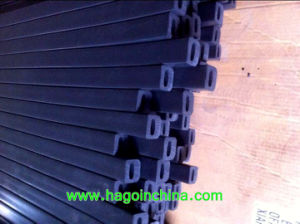 Custom EPDM Silicone Marine Hatch Rubber Seal pictures & photos