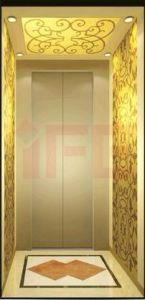 Home Lift (IFE-07)