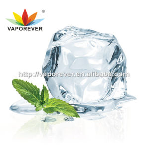 Koolada Cooling Agent for E Cig Liquid New Packing and New Flavor E Liquid Hot Summer Tasty pictures & photos