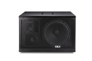High Performance and Cost Effective KTV Speaker pictures & photos