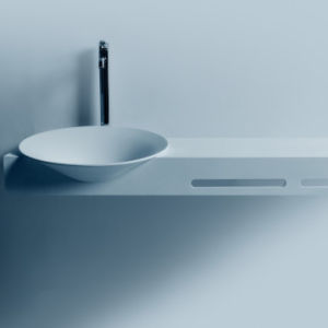 Artificial Stone Sink&Basin pictures & photos