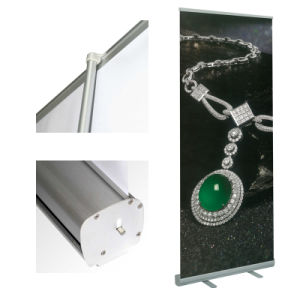 Roll up Banner Stand (UP1-2)
