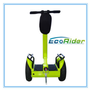 Mini Electric Scooter Motor Scooters (ESIII) pictures & photos