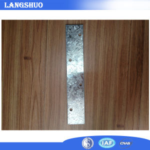 China Wooden House Metal Lathing pictures & photos