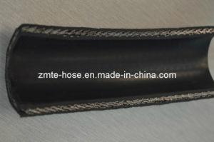 DIN / En853 2sn Hydraulic Flexible Rubber Hose pictures & photos