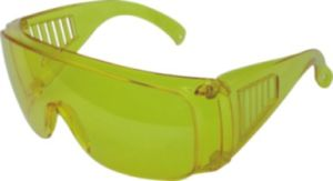 Safety Eyewear (988)