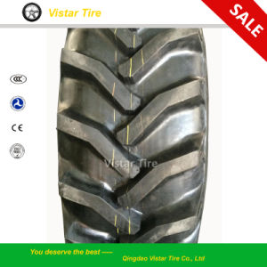 12.4-24 Farm Tractor Tires for Sale pictures & photos