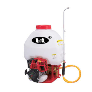 4 Strokes Knapsack Power Sprayer (TM-900A) pictures & photos