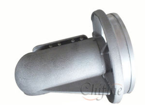 A356, A360, A380, ADC12 Sand Casting Aluminum pictures & photos
