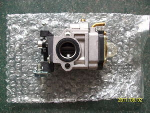 Carburetor for Th /Tl 43/52 Gasoline Brush Cutter pictures & photos
