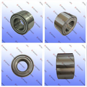 Manufacture Auto Wheel Bearing for Toyota (90369-45003)